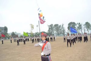 Republic Day Celebrations 2018-19 (14)