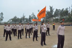 Republic Day Celebrations 2018-19 (18)