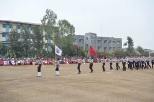 Republic Day Celebrations 2018-19 (21)