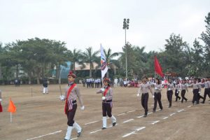Republic Day Celebrations 2018-19 (22)