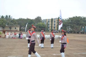 Republic Day Celebrations 2018-19 (23)