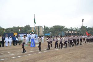 Republic Day Celebrations 2018-19 (24)