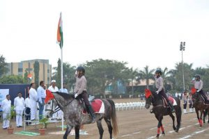 Republic Day Celebrations 2018-19 (26)