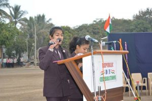 Republic Day Celebrations 2018-19 (27)