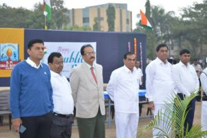 Republic Day Celebrations 2018-19 (29)