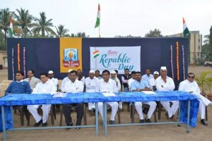 Republic Day Celebrations 2018-19 (34)