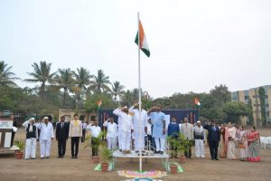 Republic Day Celebrations 2018-19 (5)