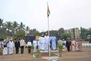 Republic Day Celebrations 2018-19 (6)