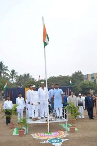 Republic Day Celebrations 2018-19 (7)