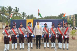 Republic Day Celebrations 2018-19 (70)