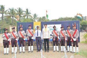 Republic Day Celebrations 2018-19 (71)