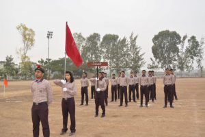 Republic Day Celebrations 2018-19 (8)