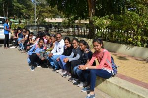 Visit to Art College Nashik (32)