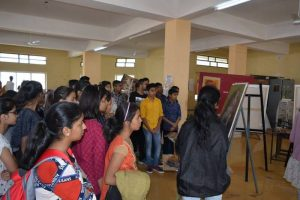 Visit to Art College Nashik (38)