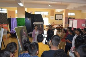 Visit to Art College Nashik (39)