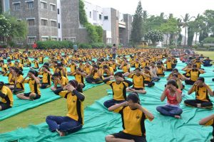 INTERNATIONAL YOGA DAY 2019 (7)