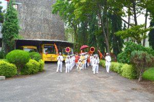 Ashadhi Ekadashi Celebration (2)