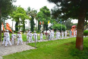 Ashadhi Ekadashi Celebration (3)