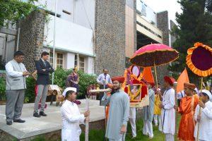 Ashadhi Ekadashi Celebration (4)