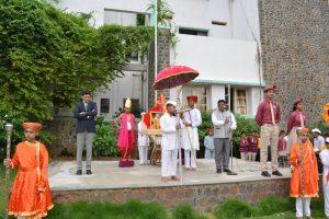 Ashadhi Ekadashi Celebration (5)