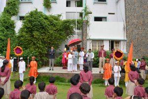 Ashadhi Ekadashi Celebration (6)