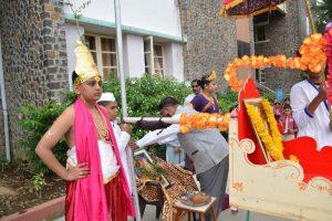 Ashadhi Ekadashi Celebration (7)