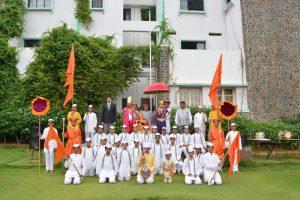 Ashadhi Ekadashi Celebration (8)