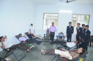 Blood Donation Camp (6)
