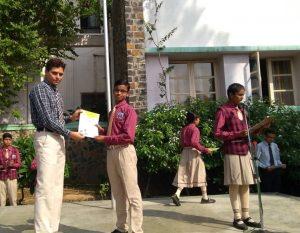 English Olympiad Prize Distribution (3)