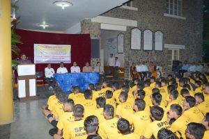 JEE NEET Coaching Class Inauguration (3)