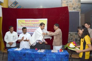 JEE NEET Coaching Class Inauguration (4)