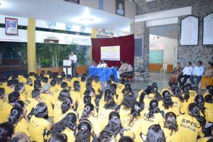 JEE NEET Coaching Class Inauguration (7)