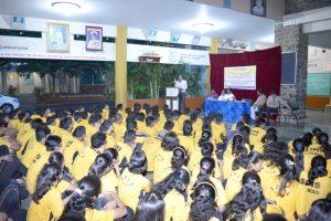 JEE NEET Coaching Class Inauguration (9)
