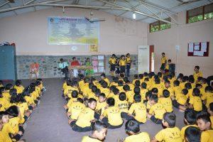 Marathi Elocution (11)