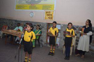 Marathi Elocution (3)