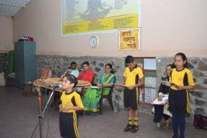 Marathi Elocution (4)