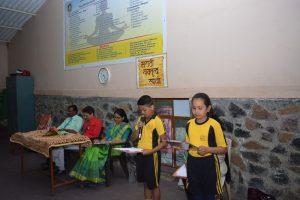 Marathi Elocution (7)