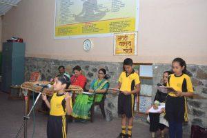 Marathi Elocution (8)
