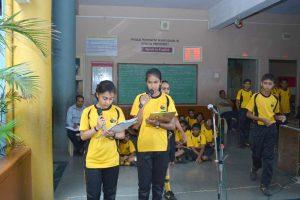 Marathi Elocution Competition (10)