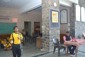 Marathi Elocution Competition (12)