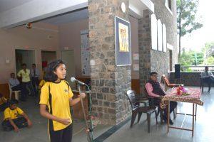 Marathi Elocution Competition (13)