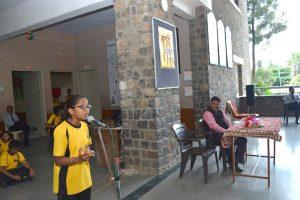 Marathi Elocution Competition (14)