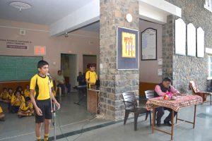 Marathi Elocution Competition (16)