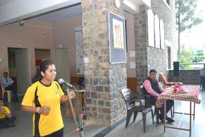 Marathi Elocution Competition (18)