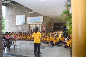 Marathi Elocution Competition (19)