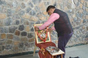 Marathi Elocution Competition (2)
