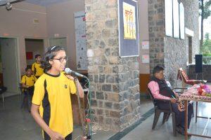 Marathi Elocution Competition (20)