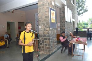 Marathi Elocution Competition (22)