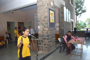 Marathi Elocution Competition (24)