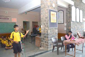 Marathi Elocution Competition (27)